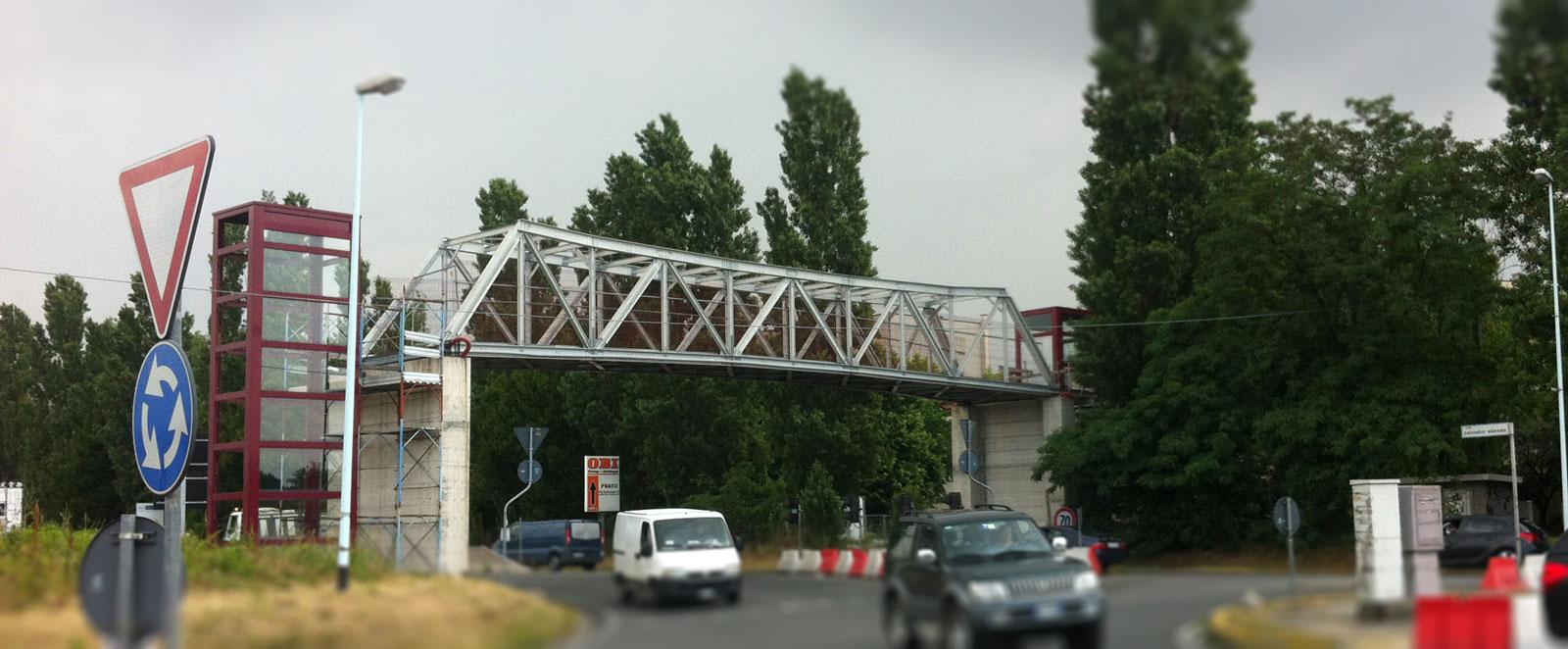 Ponte-Prato_2