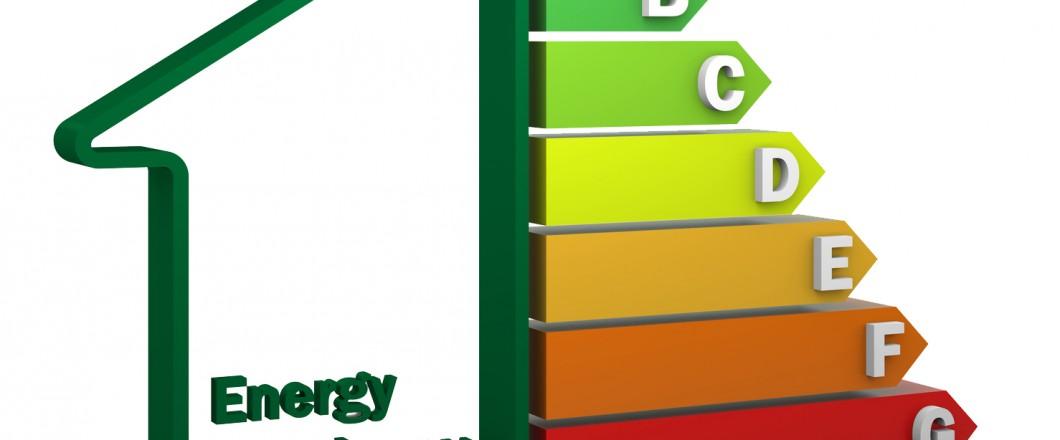 risparmio-energetico-2
